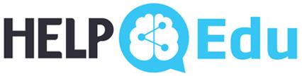 logo-helpedu-retina