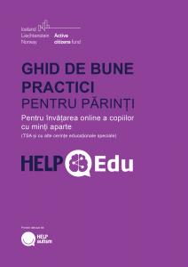 Ghid-instrumente-parinti-scoala-online-HelpAutism-coperta