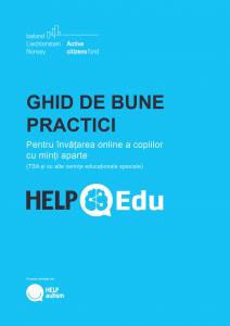 HelpEdu_Ghid-scoala-online-cover